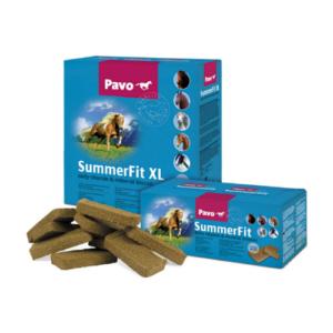Pavo SummerFit XXL 15 kg